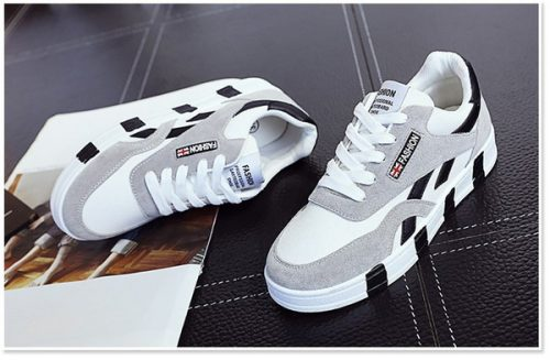 2017 new shoes. Women's Shoes. Flat shoes. Casual fashion shoes. Canvas shoe. Students shoes. Walking shoes. Suede and canvas.