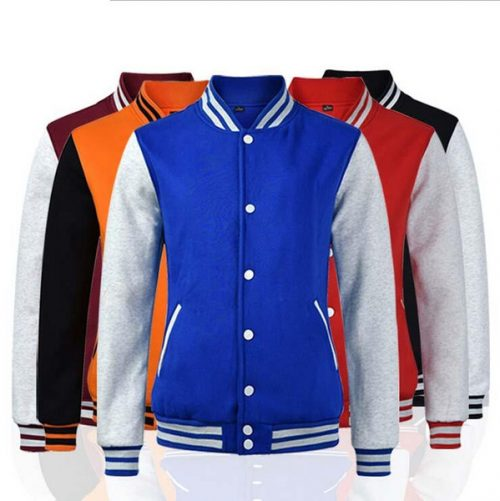 AD Men and women brand sports Jackets fashion jacket cartoon Clothes Hoodies Essential for Brand sports 2016 winter New Arrive.