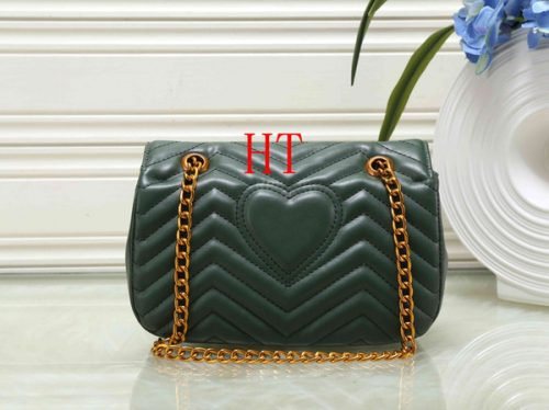 Fashion designer shoulder bag of Europe and the United States women messenger bag best-selling brand handbags free shipping package