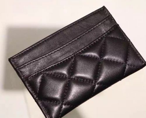 Hot sales! famous brand real Leather wallets Women classic Luxury lattice mini card holders 31510 Fashion ladies mini wallet