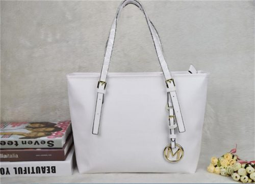 famous brand fashion women luxury bags lady PU leather handbags brand bags purse shoulder tote Bag female 6821 white