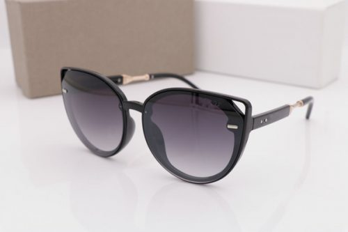 17170 New fashion vintage sunglasses women brand designer luxury famous brand womens sunglasses ladies sun glasses with cases and box