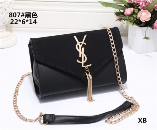 2018 NEW styles Fashion Bags Ladies handbags designer bags women tote bag luxury brands bags Single shoulder bag 71