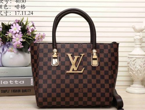 Women Luxury Bags Totes Famous Brand Designer Fashion Lady Female PU Leather Handbags Brand Bags Free Shipping L06