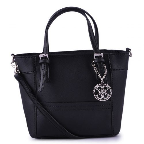 new arrival fashion women shoulder bag Delaney Cross pattern Petite Tote brand Handbag With Crossbody Strap Colors small SKUGU027